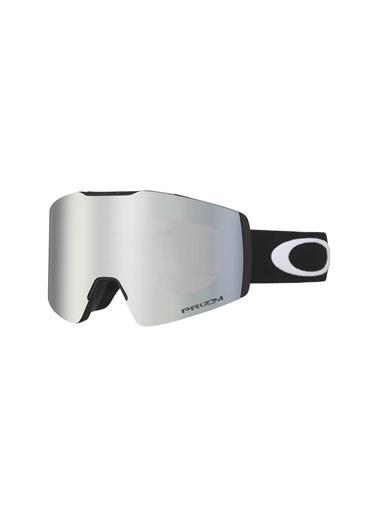 Oakley Oakley Fall Lıne Goggle Gri